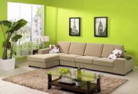 客厅沙发摆放风水:沙发朝向哪边风水好?