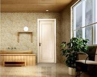 客厅门风水:什么情况下客厅需要安门?