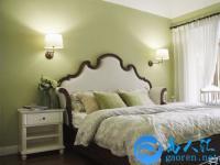 房间床的摆放风水禁忌:房间的床怎样摆放好风水?
