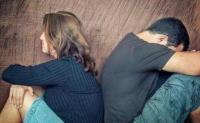 婚姻算命会不会离婚,算命婚姻测试