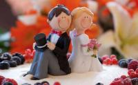 八字算命婚姻何时结婚?测婚姻算命