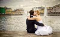 测八字算命婚姻爱情,免费占卜婚姻