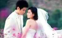 夫妻八字婚姻算命,算卦占卜婚姻