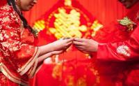 婚姻算命测试 | 算一算你的婚姻,现在的你适合结婚吗?