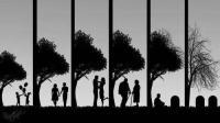爱情需要一些方法 | 假如再给你一次选择婚姻的机会,你会怎么做?