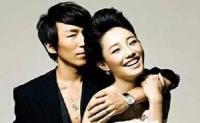 白百合:婚姻是场投资,安心可靠非常重要!