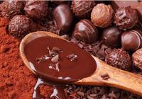 十二星座巧克力