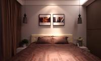 家中臥室的4種沖煞風水