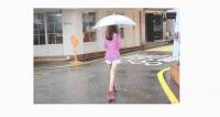 梅雨时节,12星座的诗情画意