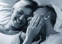 你知道夫妻间睡觉的姿势能暴露出婚姻情感的好坏吗?