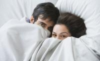 风水上避免婚灾的几个方法