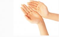 手上长痣有什么含义