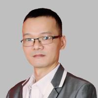 高人匯陳志宥大師