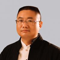高人匯魏磊鑫算命大師