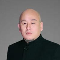 高人匯周三祥算命大師