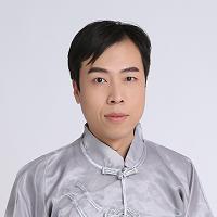 高人匯李志遠大師