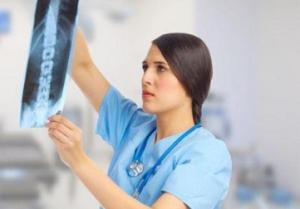 夢到骨科醫生意味著什么?