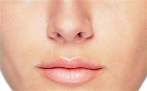 鼻孔小的人會是什么運勢?