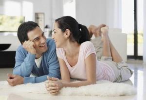 什么樣的八字是可以遇到一個好丈夫的?