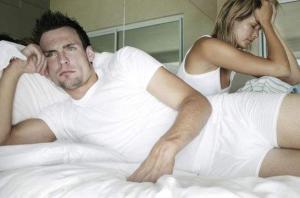 夫妻不和會影響財運嗎?
