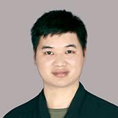 高人匯邱清陽算命大師