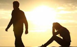 如何从女性八字看配偶情况。
