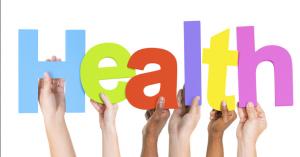八字断语——健康