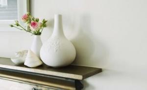 风水格局:花瓶不能空着要放什么 ?