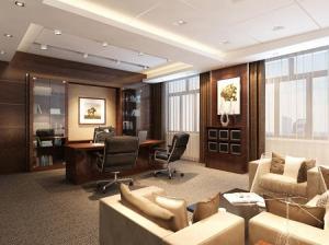 2021年选址旺铺和办公室的办法