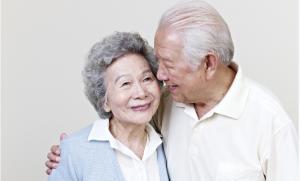 利于父母健康的家居风水有哪些呢?