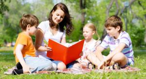 利用八字命理因材施教制定出最适合孩子的教育方式。