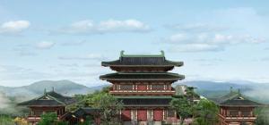 假如你的房子挨着寺庙有什么影响,怎么化解呢?