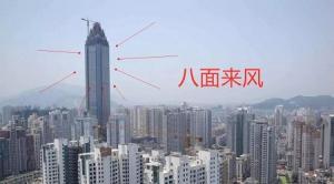 住的楼层太高,对人到底会有什么影响?