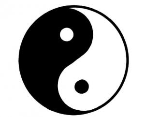 命理知识:阴阳五行与干支关系