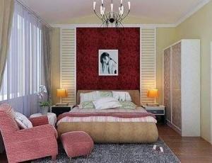 据说床头朝正西睡觉会做噩梦?床头为什么不能朝正西?