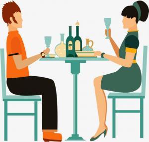 看婚姻情感的一些技巧