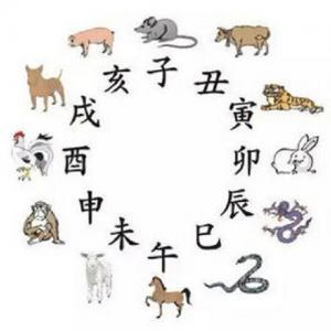 立夏节至芒种节 十二生肖运势