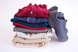 切记!扔旧衣服风水禁忌,教大家最正确的处理方法!