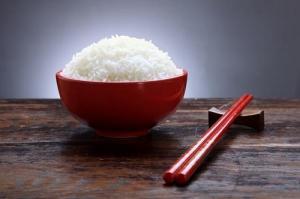 小小筷子暗含风水禁忌,快来一起看看!