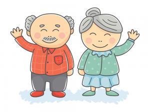 婚姻和谐美满幸福的命理特征