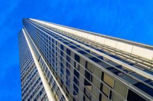 什么是好的住宅风水?旺宅选址的三大要素要知道!